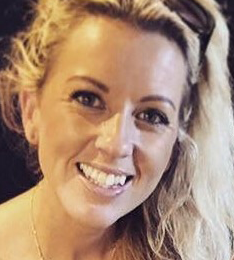 Gemma Andrews Testimonial for Kelly Bate - Cornwall Permanent Makeup