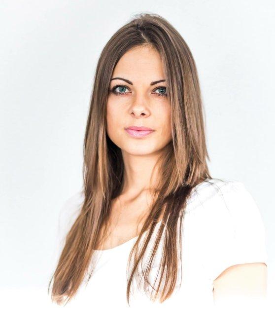 Kelly Bate - Cornwall Permanent Makeup