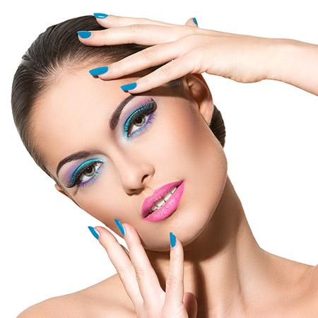 Permanent Makeup Cornwall Consultation